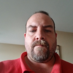 Kevin, 42 from Ontario