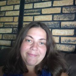 Jen is looking for singles for a date