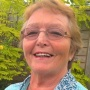 Ann (66)