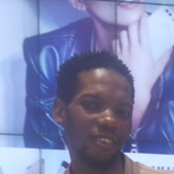 Zwelithini is looking for singles for a date