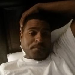 Vernon, 43 from Georgia