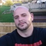 Dustin, 29 from Pennsylvania