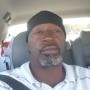 Jlightout, 52 from Florida
