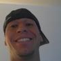 Jake, 37 from Utah
