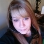 Ashley, 28 from West Virginia