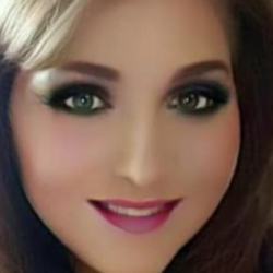 Photo of Lalla