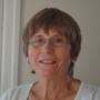 Helen (66)