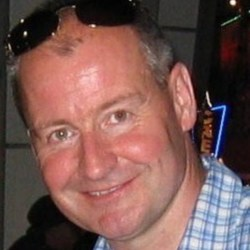 Tim (57)