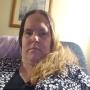 Bobbie, 38 from Wisconsin
