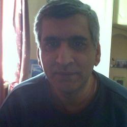 Mohas (53)