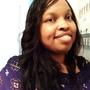 Tara, 38 from Texas