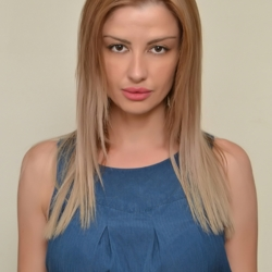 Jasmina (38)