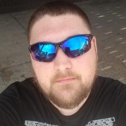 Matt, 28 from Indiana