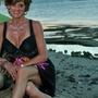 Debbie, 501967-6-5MissouriIndependence from Missouri