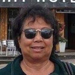 Cecilia (67)