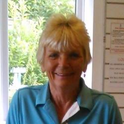 Cynthia (70)