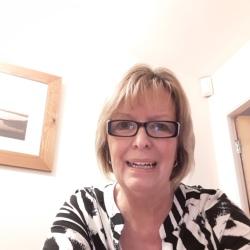 Jenny (63)