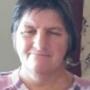 Joyce, 51 from Texas