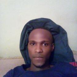Photo of Simphiwe
