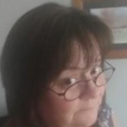 Anita (50)