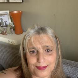 Leonora (55)