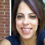 Kim, 30 from South Carolina