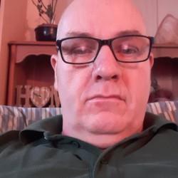 Photo of Graham