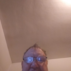 Terry is looking for singles for a date