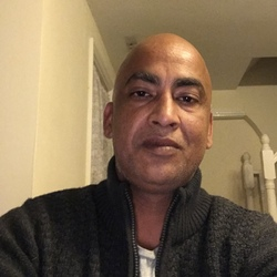 Rajesh is looking for singles for a date