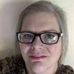 Vicki (50)