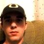 Aaron, 23 from Nevada