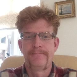 Stuart (43)