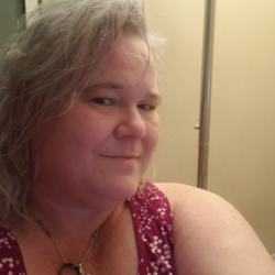 Donna, 50 from Ontario