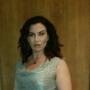 Angelique (35)