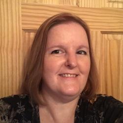 Carol, 53 from Ontario