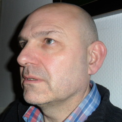 Photo of Wrenford