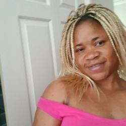 Wendy is looking for singles for a date
