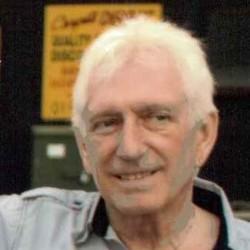 Trevor (66)