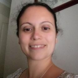 Becky (38)