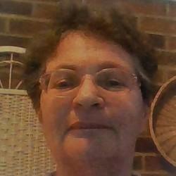 Photo of Margaret