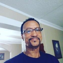 Jarmris, 43 from Florida