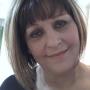 Evie (55)
