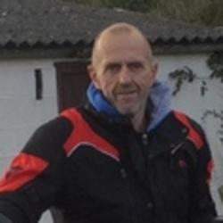 Rob (59)