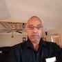 Samuel, 51 from North Carolina