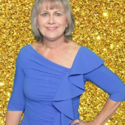 Marthaann, 55 from Texas