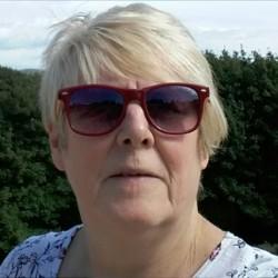 Carolyn (57)
