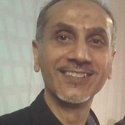 Mukesh (56)