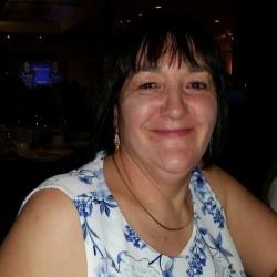Jill (57)