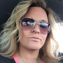 Amber, 30 from Wyoming
