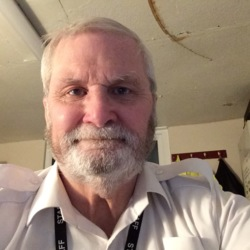 Michael (74)